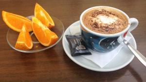 Radfahren-auf-Mallorca-Cafe-Con-Leche