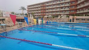 Radfahren-auf-Mallorca-Ferrer-Hotel-Janeiro