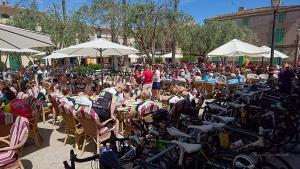 Radfahren-auf-Mallorca-Petra