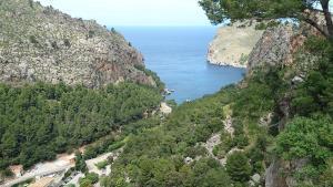 Radfahren-auf-Mallorca-Sa-Calobra