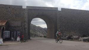 Radfahren-auf-Mallorca-Tor-Sacalobra