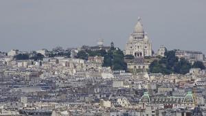 Paris-von-oben-Aussicht-Notre-Dame-Sacre-Coeur