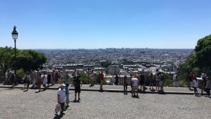 Paris-von-oben-Aussicht-Sacre-Coeur