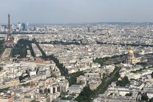 Paris-von-oben-Titel