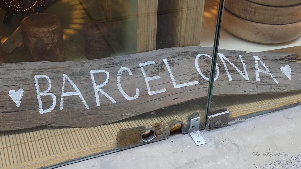 barcelona-triathlon-2016-barcelona