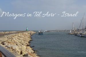 Tel Aviv Marina Titel