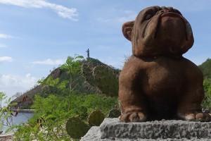 Osttimor TravelSportEve