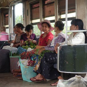 Backpacking-in-Myanmar-Yangon-Circular-Train