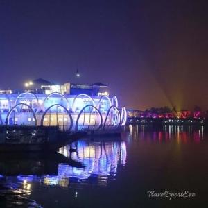 Vietnam Bilder Hue