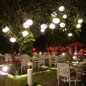 Vietnam Bilder Phu Quoc Dinner