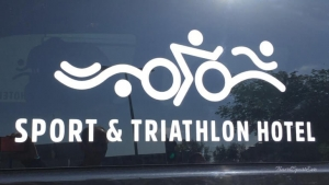 Tricamp Ironman Austria Triathlon Camp Sandwirth Klagenfurt Triathlonhotel