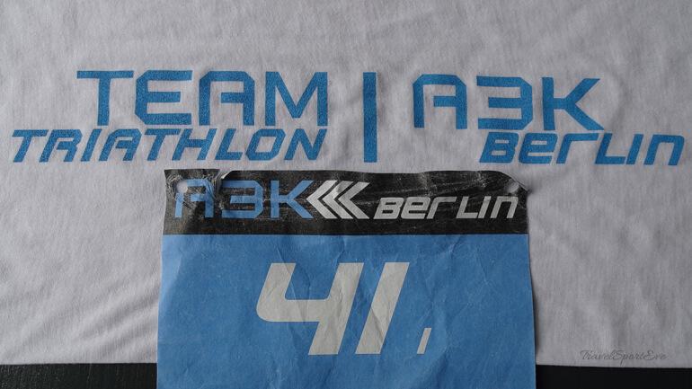 A3K Teamtriathlon