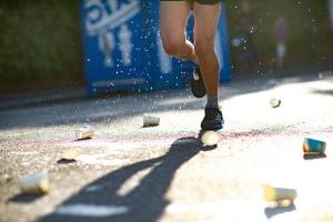 Marathon Kalender Europa Termine