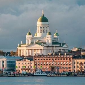 Marathon Kalender Europa Helsinki Marathon