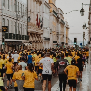 Marathon Kalender Europa Lissabon Marathon