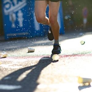 Marathon Kalender Europa Luxemburg Marathon