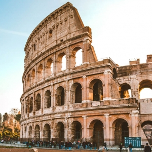 Marathon Kalender Europa Rom Marathon