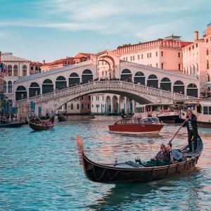 Marathon Kalender Europa Venedig Marathon