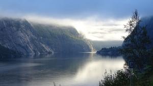 Norwegen Bilder